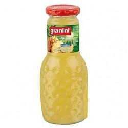 Nectar de bananes Granini...