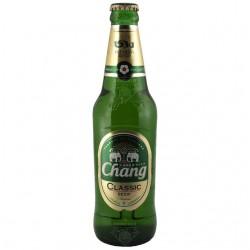 Bière Thaï Chang