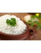 Complétez vos repas avec nos suppléments